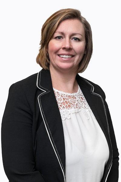 Chantal Beaupré