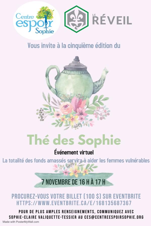 Invitation_Thé_des_Sophie_2021