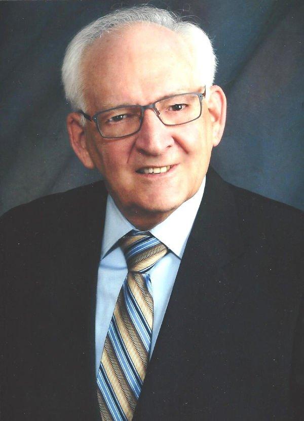 Pierre Hubert