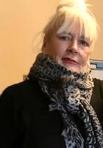 Susan Zentil