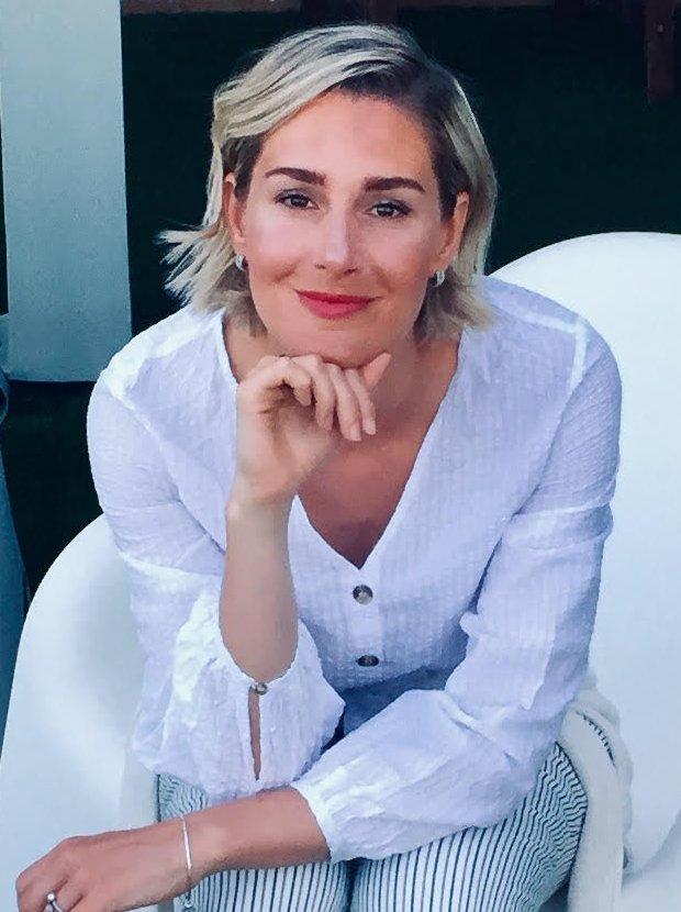 Sophie-Claire Valiquette-Tessier